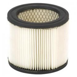 Shop-Vac - 9039833 - Cartridge Filter F/hangup