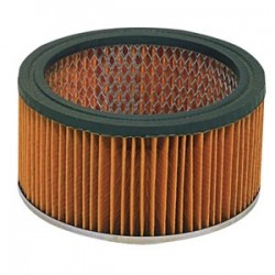 Shop-Vac - 9195310 - Hepa Cartridge Filter