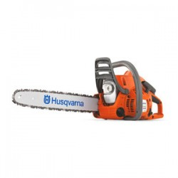 Husqvarna - 952802154 - Husqvarna 952802154 240 16'' 38.2cc X-Torq Gas Powered Chain Saw
