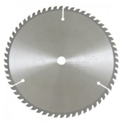 "Hitachi - 998862 - 8-1/2"" Circular Saw Blade 60 Teeth 5/8"" Arbor"