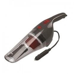Black & Decker - BDH1200NVAV - Black and Decker BDH1200NVAV 12-Volt Double Action Filtration Automotive Vacuum