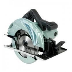 "Hitachi - C7BMR - 7 1/4"" Circular Saw W/brake Idi 15amp"