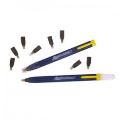 Swanson Tools - CP216 - Always Sharp Refillablecarpenter Pencil