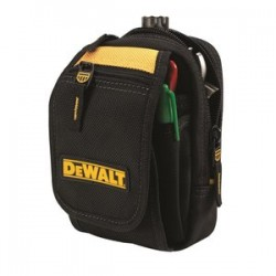 Dewalt Carrying Cases