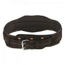 Dewalt - DG5125 - DeWALT DG5125 5'' Padded Belt