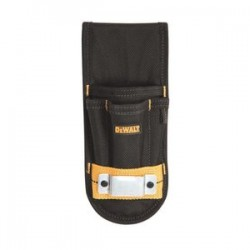 Dewalt - DG5173 - DeWALT DG5173 Heavy-Duty Tool holder