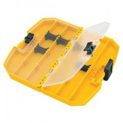 Dewalt - DW2190 - Tough Case Storage Container