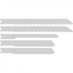 Dewalt - DW3799 - DeWALT DW3799 25 Pc. Universal Shank HCS Jig Saw Blades
