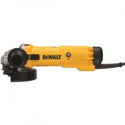 Dewalt - DWE43140 - DeWALT DWE43140 6-Inch 13-Amp High Performance Slide Switch Cut-Off/Grinder