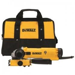 Dewalt - DWE46103 - DeWALT DWE46103 6-Inch 13-Amp Corded Slide Switch Tuckpoint/Cutting Grinder