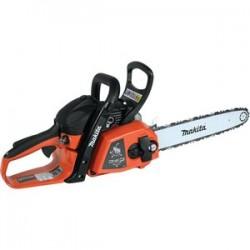"Makita - EA3201SRBB - Chain Saw, 14""Bar L, 1.8 HP, Anti Vibration"
