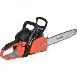 Makita - EA3500SRDB - Makita EA3500SRDB 16-Inch 35cc 2.3-Hp Compact Gas Powered Chain Saw