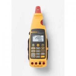 Fluke - FLUKE-773 - Fluke FLUKE-773 Milliamp Process Clamp Meter, 4-20mA