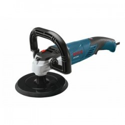 Bosch - GP712VS - 7-Inch Variable Speed Polisher