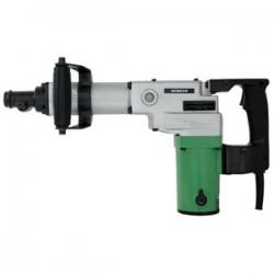 Hitachi - H55SC - Demoltion Hammer-ac/dc 10.4amp-w/c
