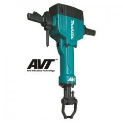 Makita - HM1810 - 70 Lb. AVT Breaker Hammer