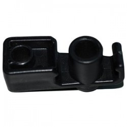 Bessey Tools - KR-EC - Bessey KR-EC REVO Replacement Rail End Clip Clamp