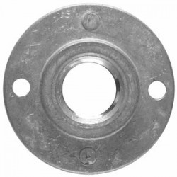 Bosch - MG1420 - Angle Grinder Pad Nut