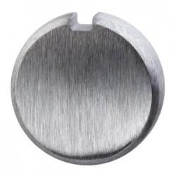 Stiletto Hammers - TBM-SR - Stiletto TBM-SR 3/8-Inch 3-Oz Mini-14 TiBone Smooth Face Replacement Bolt Kit
