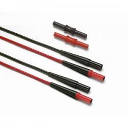 Fluke - TL221 - Fluke TL221 SureGrip Test Lead Extensions