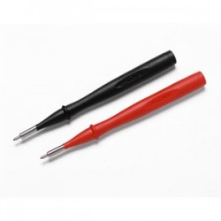 Fluke - TP4 - Fluke TP4 Test Probes Slim-reach 4mm Diameter