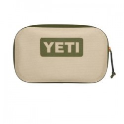 Yeti - YHOPSKT - Yeti YHOPSKT Field Tan Hopper SideKick Storage Pouch - 20100025003