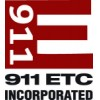 911 ETC - 911ETC-CC-SERV - CrisisConnect One-Time Fee Service