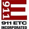 911 ETC - 911ETC-CC-SERV - CrisisConnect One-Time Fee Service