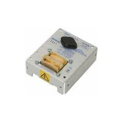 Multi-Tech - 01008070L - Multi-Tech 01008070L AC Power Supply - 110 V AC, 220 V AC Input Voltage - Internal
