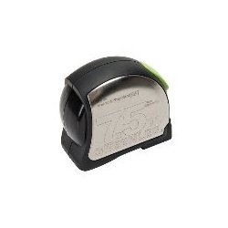 Greenlee / Textron - 0155-7MA - Rule, Power Return 7.5M Dual (POP)