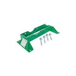 Greenlee / Textron - 10015 - UT4 Boom Kit-Long
