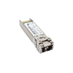 Extreme Networks - 10063 - Extreme Networks 100Base-FX LC Multi-mode SFP Module - 1 x 100Base-FX