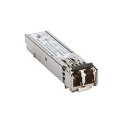 Extreme Networks - 10071H - Extreme Networks 1000BASE-SX SFP 10 Pack, Hi - 1 x 1000Base-SX1 Gbit/s