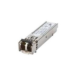 Extreme Networks - 10072H - Extreme Networks 1000BASE-LX SFP 10 Pack, Industrial Temp - 1 x 1000Base-LX1