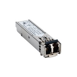 Extreme Networks - 10302 - Extreme Networks 10GBASE-LR SFP+ Module - 1 x 10GBase-LR