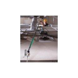 Greenlee / Textron - 10443 - Pole, fish-24