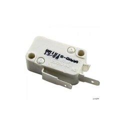 Bogen - 106-1000 - APOGEE-AFI Main Frame Controller Chassis w/110V-220V