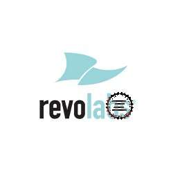 Revolabs - 10EXTSERV3YHDE8 - Revolabs Gold RevoCARE - 3 Year Extended Warranty - Warranty - Exchange - Parts - Electronic and Physical Service - 24 Hour - Parts Replacement