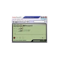 Konexx - 14137 - Konexx 14137 Telephone Recorder
