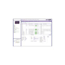 Extreme Networks - 16156 - Extreme Networks ExtremeXOS for Summit X450A-24X - License - 1 Switch - Standard - English