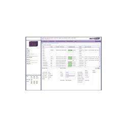 Extreme Networks - 16158 - Extreme Networks ExtremeXOS Core Summit X450A-48T - License - 1 Switch - Standard - English