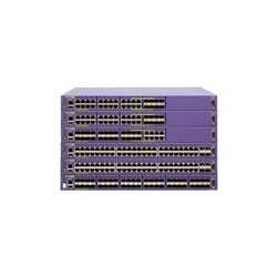 Extreme Networks - 16425 - Openflow Feature Pk For Summit X460 Series Swch