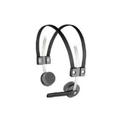 Plantronics - 18145-01 - Plantronics Double Head Band