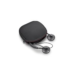 Plantronics Carrying Cases