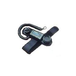 Konexx - 20400 - Konexx Koupler
