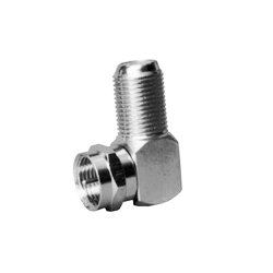 Channel Vision - 2125 - F Adaptor Fmale To Male Rangl