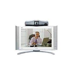Polycom - 2215-24143-001 - Polycom EagleEye Camera Mounting Bracket