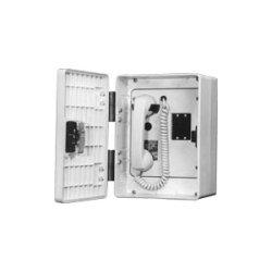 GAI-Tronics - 257-001 - Standard Auto-dial Industrial Telephones
