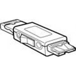 Plantronics Audio and Video Accessories