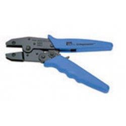 Stirling / IDEAL Industries - IDE-30-506 - Crimpmaster Ratchet Crimp Tool (frame Only)